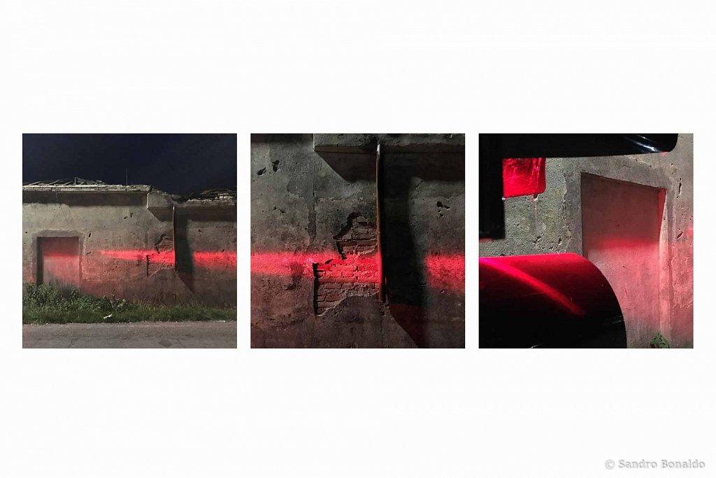 Red-004.jpg